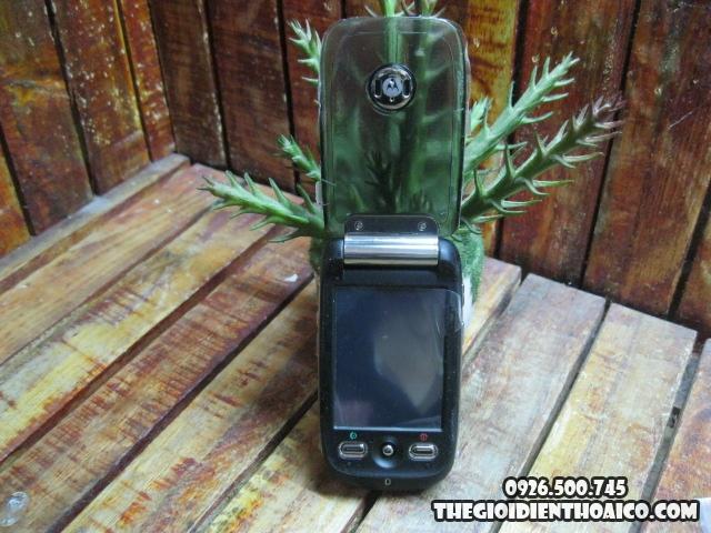 Motorola-A1200-Fullbox_24.jpg