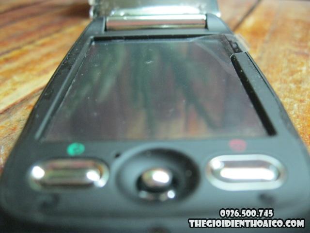 Motorola-A1200-Fullbox_25.jpg