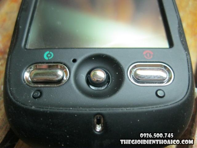Motorola-A1200-Fullbox_26.jpg