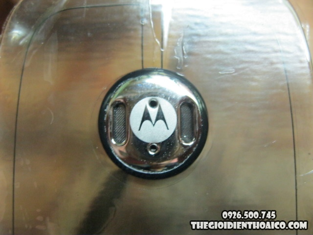Motorola-A1200-Fullbox_27.jpg