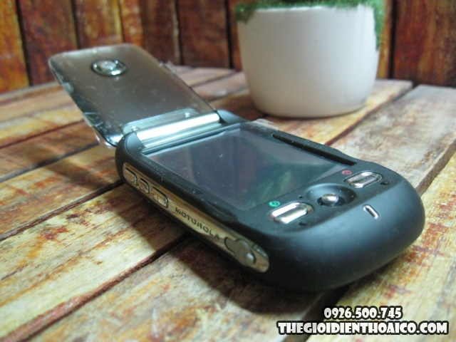 Motorola-A1200-Fullbox_28.jpg