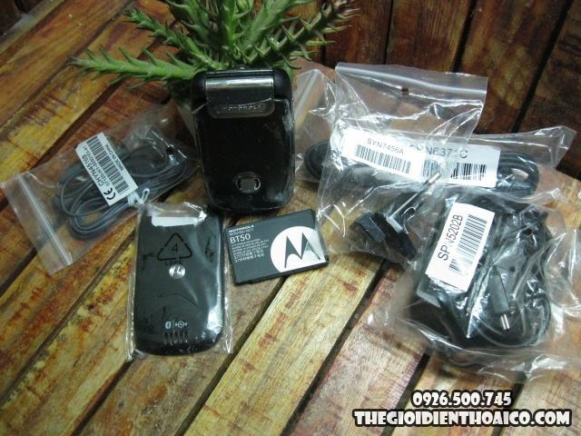 Motorola-A1200-Fullbox_29.jpg