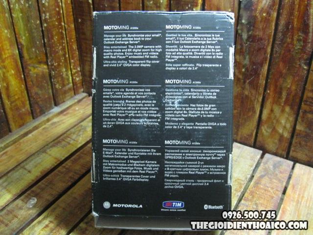 Motorola-A1200-Fullbox_32.jpg