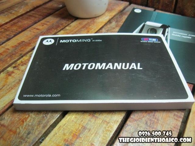 Motorola-A1200-Fullbox_6.jpg