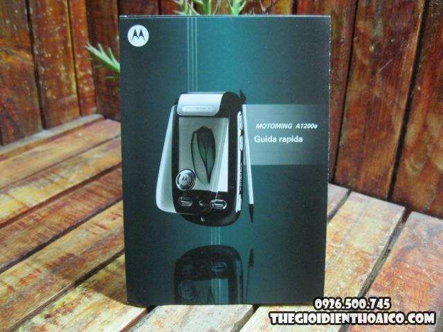 Motorola-A1200-Fullbox_8.jpg