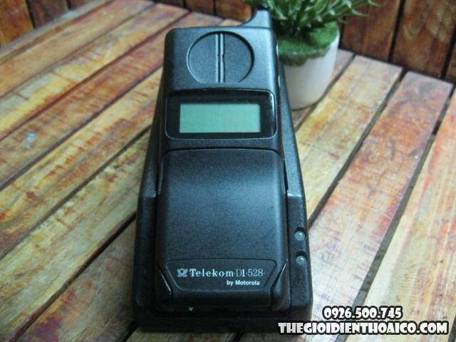 Motorola-Microtac-D1-528_1.jpg