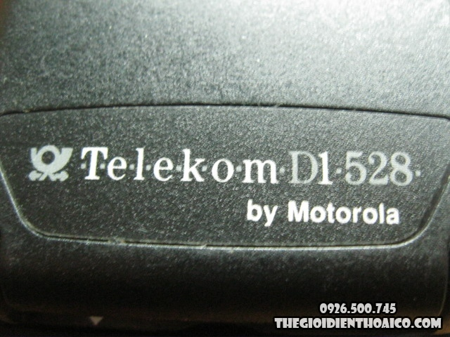 Motorola-Microtac-D1-528_10.jpg