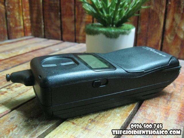 Motorola-Microtac-D1-528_18.jpg