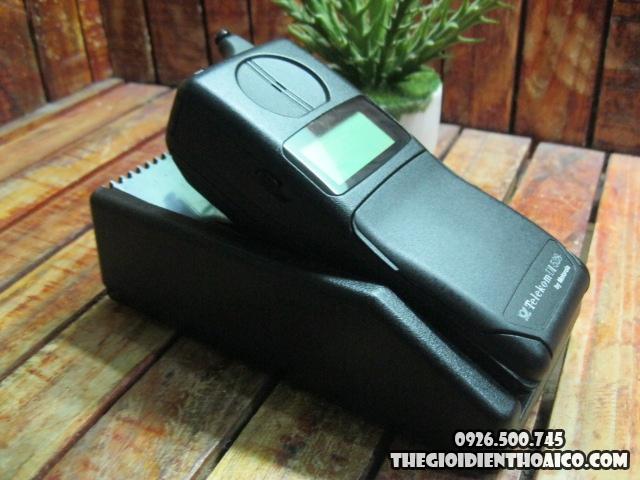 Motorola-Microtac-D1-528_2.jpg