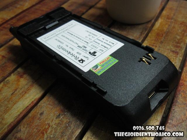 Motorola-Microtac-D1-528_23.jpg