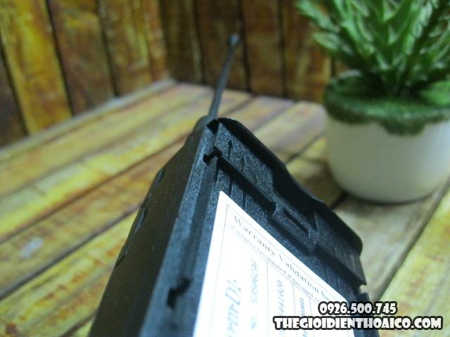 Motorola-Microtac-D1-528_26.jpg