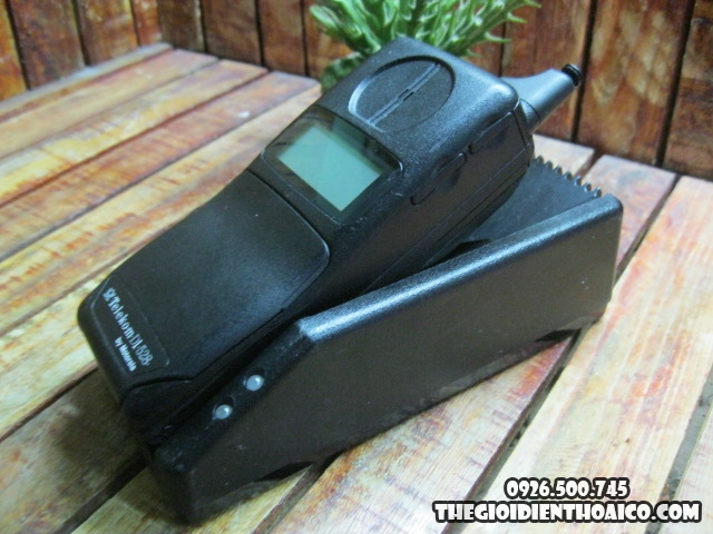 Motorola-Microtac-D1-528_3.jpg