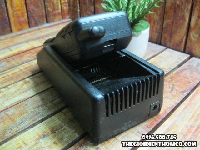 Motorola-Microtac-D1-528_8.jpg