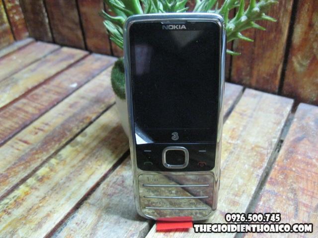 Nokia-7600-Zin_1.jpg