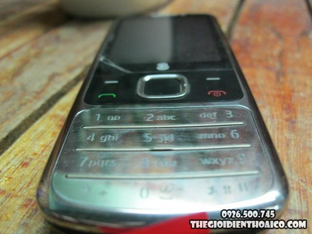 Nokia-7600-Zin_5.jpg