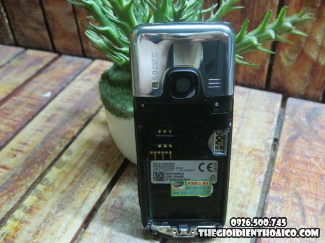 Nokia-7600-Zin_7.jpg
