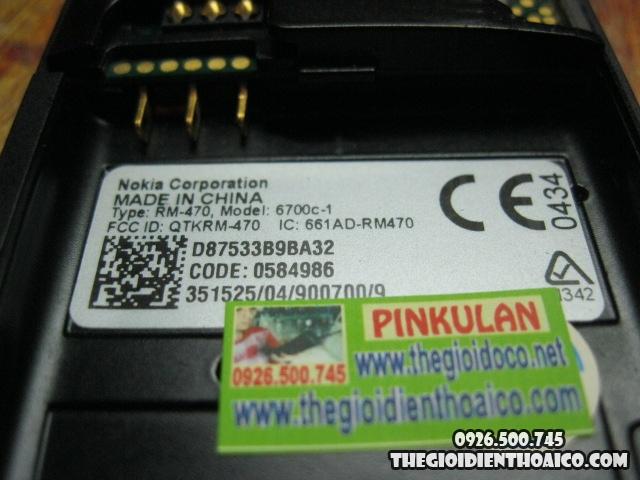 Nokia-7600-Zin_8.jpg