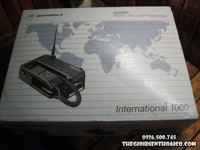 International-100_36.jpg