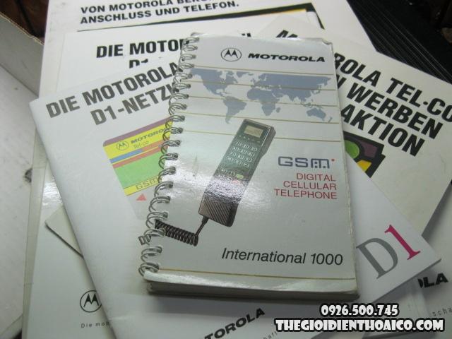 International-100_48.jpg