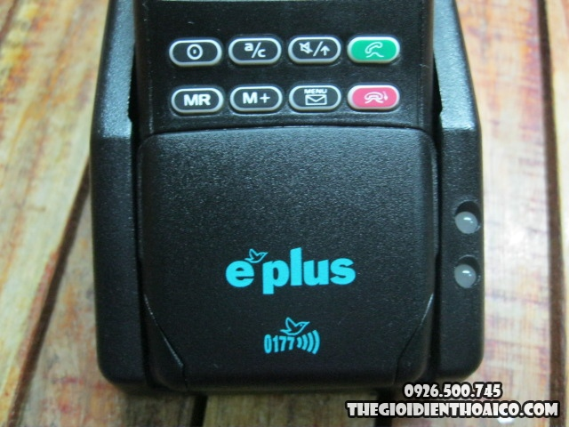 Motorola-Eplus-7500_21.jpg