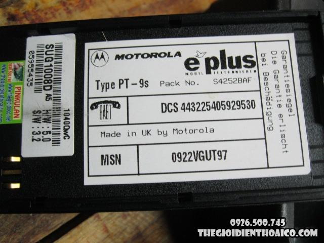 Motorola-Eplus-7500_26.jpg