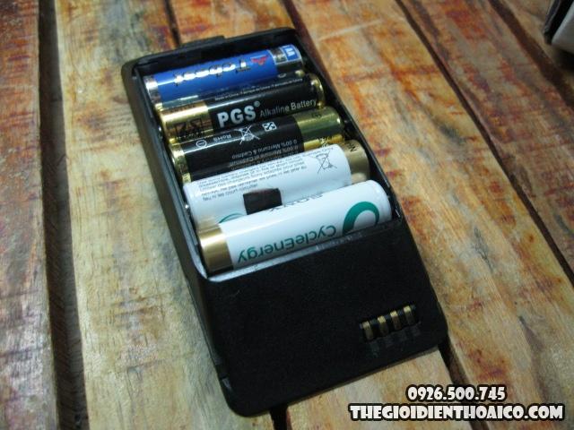 Motorola-Eplus-7500_27.jpg