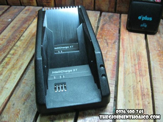 Motorola-Eplus-7500_29.jpg