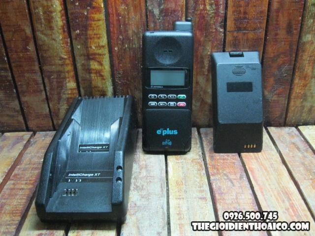 Motorola-Eplus-7500_30.jpg