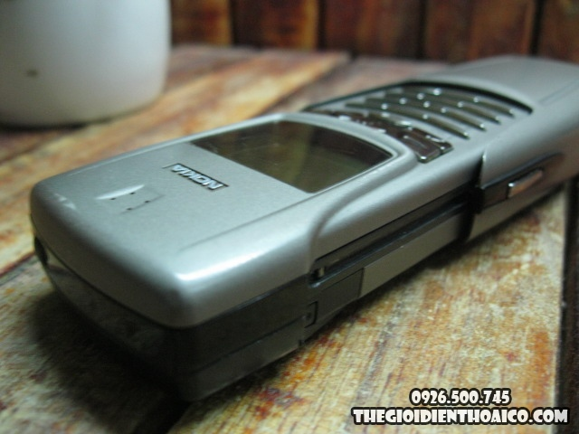 Nokia-8910_10.jpg