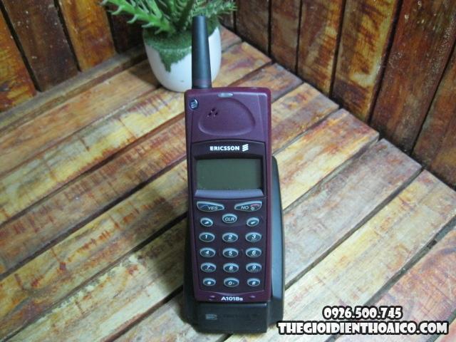 Sony-Ericsson-A1018S_1.jpg