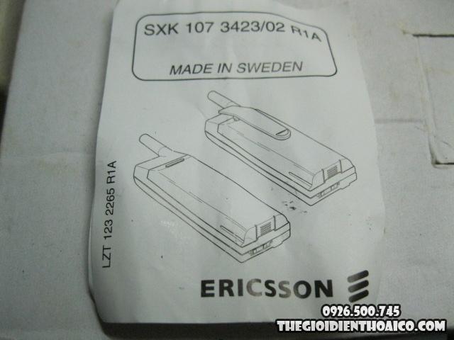 Sony-Ericsson-A1018S_10.jpg
