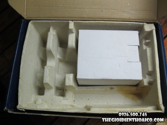 Sony-Ericsson-A1018S_11.jpg