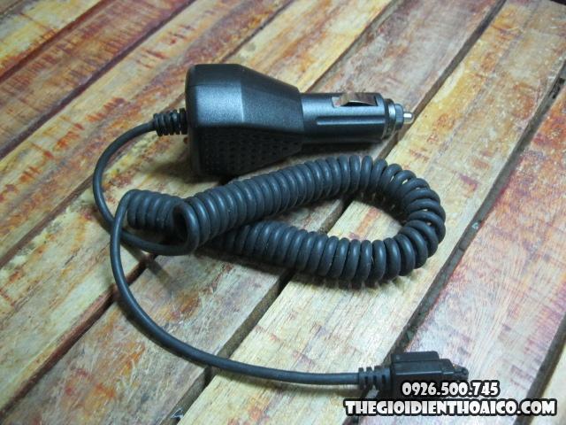 Sony-Ericsson-A1018S_13.jpg