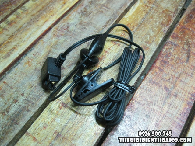 Sony-Ericsson-A1018S_14.jpg
