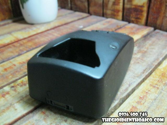 Sony-Ericsson-A1018S_16.jpg