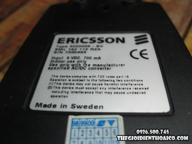 Sony-Ericsson-A1018S_17.jpg