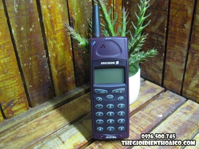 Sony-Ericsson-A1018S_18.jpg