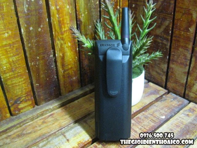 Sony-Ericsson-A1018S_19.jpg