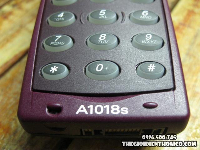 Sony-Ericsson-A1018S_22.jpg