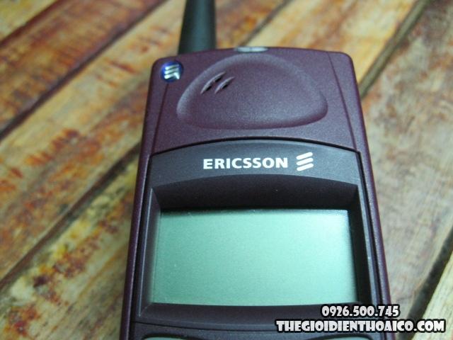 Sony-Ericsson-A1018S_24.jpg
