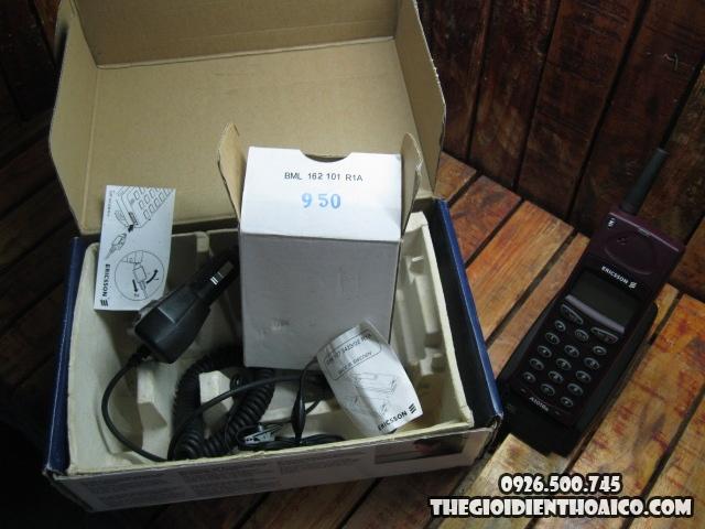 Sony-Ericsson-A1018S_4.jpg