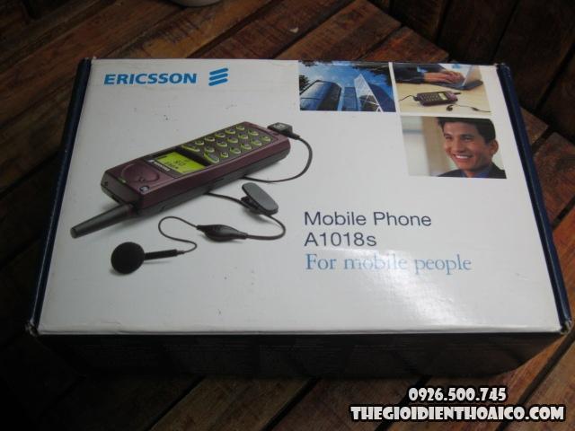 Sony-Ericsson-A1018S_5.jpg