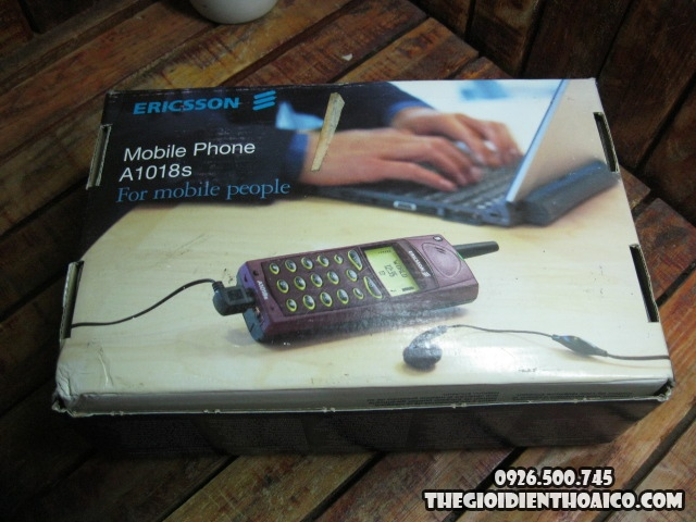 Sony-Ericsson-A1018S_6.jpg