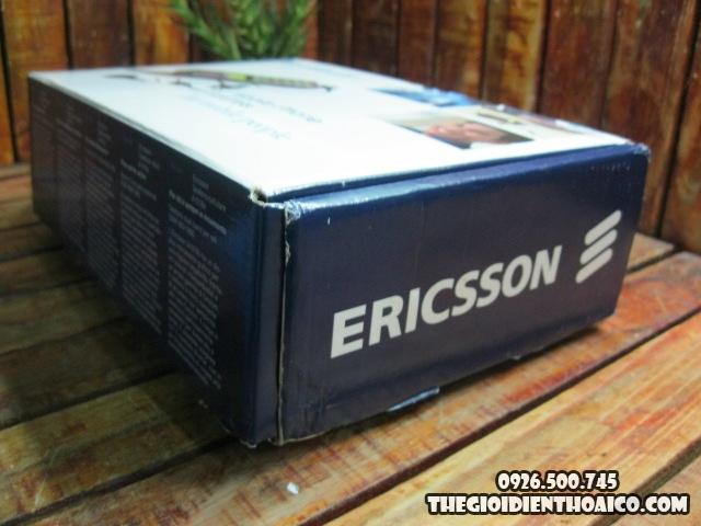 Sony-Ericsson-A1018S_7.jpg