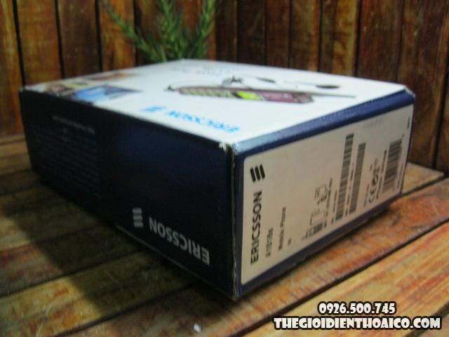 Sony-Ericsson-A1018S_8.jpg
