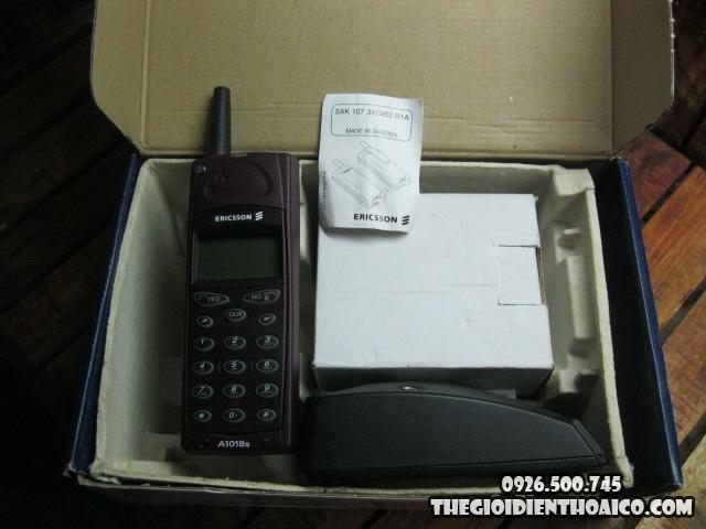 Sony-Ericsson-A1018S_9.jpg