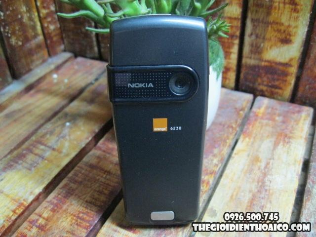 Nokia-6230_10.jpg