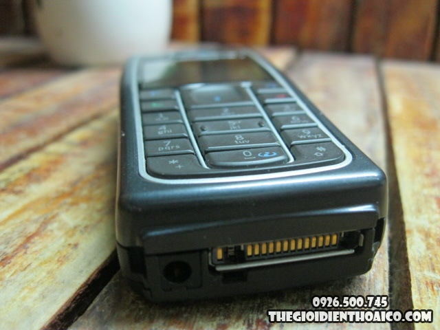 Nokia-6230_13.jpg