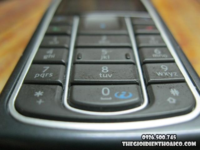 Nokia-6230_14.jpg