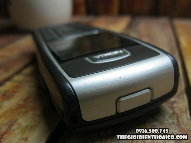 Nokia-6230_15.jpg